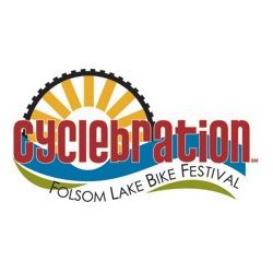 Folsom Cyclebration