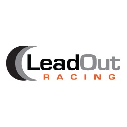 Lead Out Racing