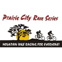 Prairie City Race Series