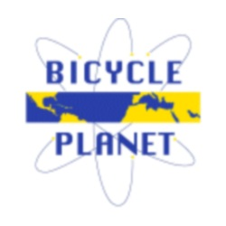 Bicycle Planet